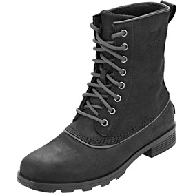 Sorel Emelie 1964 Boots Damen black